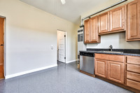 3553 W Belmont Ave. Unit 3