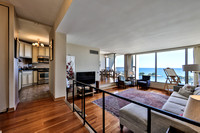 3200 N Lake Shore Dr. Unit 1811