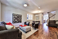 2961 W Nelson St. Hi-Res