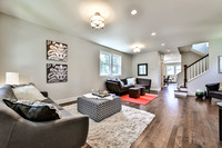 2927 W Nelson St. Hi-Res